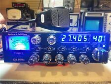 GALAXY DX 959B SSB 40 CH CB RADIO, ((SUPERTUNED)) OPTIMIZED OUTPUT LEVELS!!!