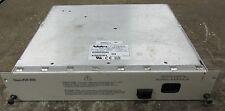 Omni-PSG-500 Model # CPA4-500-5083 110/115/230v 60/50 Hz C7~ 71061NADC