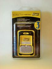 New Otter Box Defnder Series for Blackberry Curve 8300 Series Ships Free!