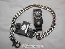 Harley Davidson Road Slayer Eagle monedero cadena Wallet Chain hdmwc 11186