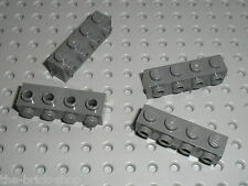 LEGO Star Wars DkStone brick 30414 / 10188 10134 7752 10191 10144 7657 7784 8059