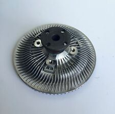 C7ZX-A Radiator Cooling Fan Clutch 1967 Shelby GT500 428 Police Interceptor