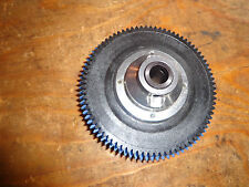 RJX X-TREME 50  HELICAL CUT MAIN GEAR AND NORMAL TAIL DRIVE GEAR ASSEMBLY