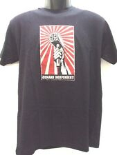 INDEPENDENT TRUCKS CO SKATE REVOLUTION TEE T SHIRT E Red 98, Black 100, White 99