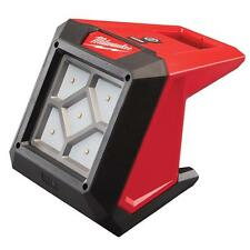 MILWAUKEE M12 - 12 VOLT LITHIUM-ION CORDLESS COMPACT FLOOD LIGHT 2364-20 NEW