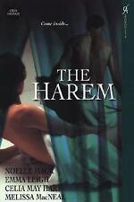 The Harem (Club Fantasy) by MacNeal, Melissa, Mack, Noelle, Hart, Celia May, Le