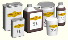 5 Ltr Button Shellac Polish - Traditional Wood Finishes