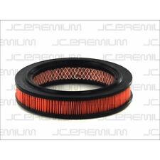 Luftfilter JC PREMIUM B23016PR
