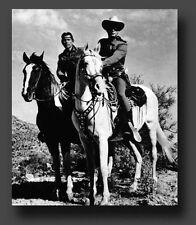 *THE LONE RANGER* Old Time Radio Shows - 1055 MP3s on DVD +FREE OFFER OTR