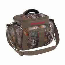 Winchester Multi Purpose Range Ammo Case Camo Realtree Hunting Shooting 7B5