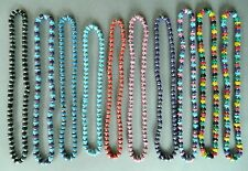 10 X NECKLACE mixed surf kids party bags WHOLESALE JOB LOT school gifts
