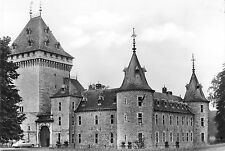 BT5485 Environs de Marche en Famenne le chateau de jemeppe Hargimon      Belgium