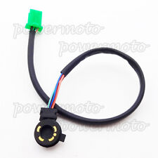 5 Wire Gear Position Sensor 50 70 90 110cc 125cc Dirt Pit Bike Go Kart ATV Quad