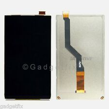 USA Motorola Droid 3 XT862 Compatible LCD Display Screen Replacement Parts New
