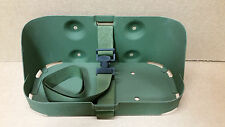 Jeep Willys MB GPW M38 M38A1 M35 NOS Jerry Gas Can Carrier with Strap