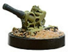 Axis & Allies Contested Skies: #26 20mm Flak 38