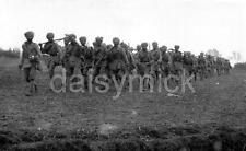 Duke of Connaught's Own Baluchis Sikh Ypres World War 1 6x4 Inch Reprint Photo R