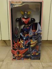 goldorak 40cm neuf  / goldrake /grendizer /shogun warriors / high dream