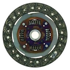 EXEDY Clutch Disc For ACURA INTEGRA / HONDA CIVIC B16A2 * HCD015U *