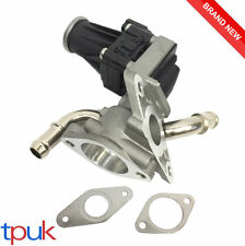 FORD TRANSIT MK7 EGR VACUUM VALVE WATER COOLED 9C1Q-9D475-AB BRAND NEW