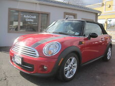 Mini: Other Cooper