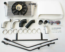HPD TD42 INTERCOOLER KIT FOR NISSAN PATROL GQ IK-GQ42-T