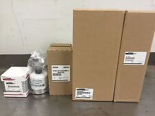 New Holland Skid Steer Filter Set for LS180 LX865 & LX885