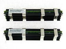 8GB 2x 4GB RAM ECC FB Memory 4 APPLE MAC PRO MA970LL/A