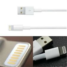 Charging Lead Lightning USB Data Cable Compatible For iPhone 6 5 5C 5S iPad Air