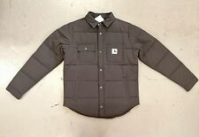 Carhartt WIP W' Joann Jacket, Black, XS *special offer/new*