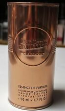 Jean Paul Gaultier Classique Essence De Parfum 1.7 Oz EDP Intense For Women NEW