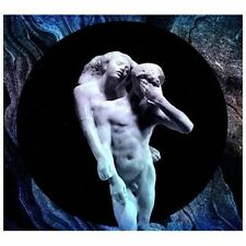 Reflektor by Arcade Fire (CD, Oct-2013, Universal Music) NEW! with David Bowie!!