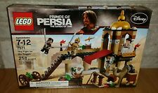 LEGO ~ Prince of Persia 7571 The Fight for the Dagger ~ NEW ~ Retired Set