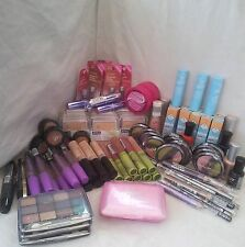 6x MIXED BRANDED MAKE UP WHOLESALE BUNDLE FOR FAIR SKIN