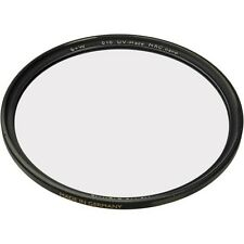 B+W XS-Pro MRC NANO UV Lens Filter 72mm Canon EOS Sony Nikon DSLR Mirrorless fit