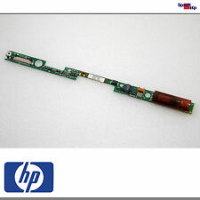 HP Omnibook 4100 portátil o Notebook Backlight LCD inverter 312 453123 -31 pq-411 340