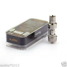 Atlantis vaping  Vapor V2 Sub Ohm Coil Tank 510 thread Vapor Aspire