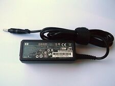GENUINE HP MINI 210-2200 210-1000 1099 POWER SUPPLY CHARGER 19.5V 2.05A