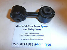 Rover 200/400 89-95 200 95-  25 & MG ZR Front Antiroll bar Link Arm With Bushes