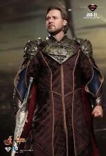 Hot Toys MMS201 Jor-El (Man of Steel) - Russell Crowe - 1:6 Scale Figure
