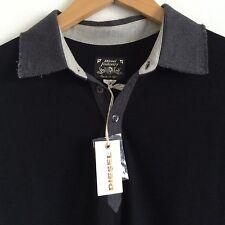 """""""diesel t-Amaranta"""" polo shirt bnwt"""