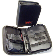 GIGmate Guitar Tool Case