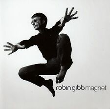 Robin Gibb: magnetico/CD-Top-stato