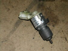 Rover MGF,95on,Crankshaft position sensor NSC100760