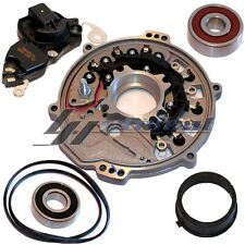REPAIR KIT FOR BMW ALTERNATOR 740i 740iL 4.4L WATER COOLED RECTIFIER,REGULATOR +