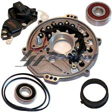 REPAIR KIT MERCEDES BENZ ALTERNATOR C270 CDI,2.7L WATER COOLED 2000,01,02,03,04