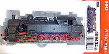 FS Grand 897 Locomotive-tender Ep2 DSS Fleischmann 409404 H0 1:87 #KB2µ