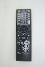 For ONKYO TX-NR717 RC-896M TX-NR809 HT-S5300 HT-R592 AV Receiver Remote Control