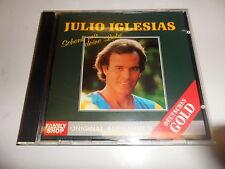 CD  Julio Iglesias - Schenk Mir Deine Liebe