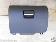 GENUINE FORD FOCUS SALOON GLOVE BOX STORAGE COMPARTMENT / COVER 2005 2008 - 2011